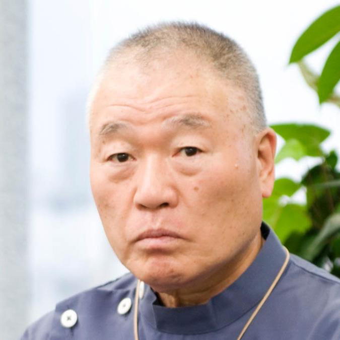 【発起人:高橋徳】『こどもコロナプラットフォームの設立趣旨に賛同します』